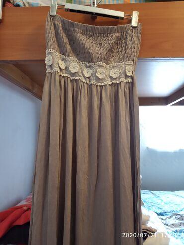 вечерние платья в греческом стиле в Кыргызстан: Платье в греческом стиле,можно и беременным,можно с накидкой