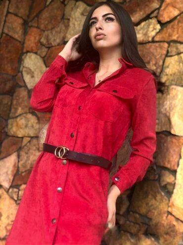 Женская одежда - Кой-Таш: Упаковкага кыз керек желательна мадина жактан