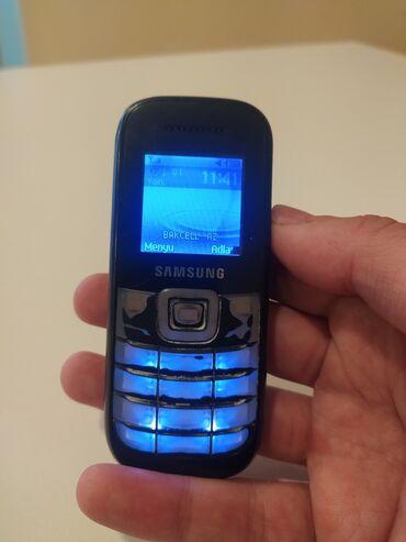 samsung plansetlerin qiymeti в Азербайджан: Samsung 1202 yaxşı zaryatka saxlayir hec bir problemi yoxdur tek