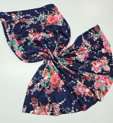 Женская юбка весна-лето  Размер: S   « EuroShop » Одежда и обувь дл