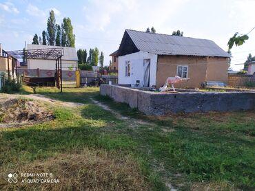 Недвижимость - Маевка: 800 кв. м, 3 комнаты