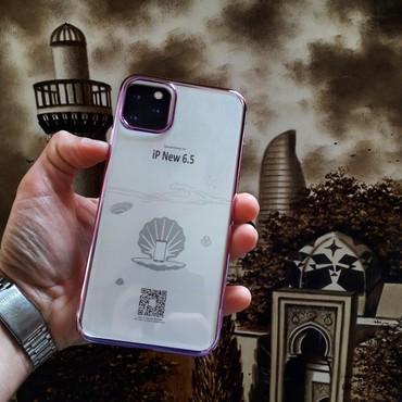 11151 elan: Iphone 11 iphone 11 Pro  iphone 11 Pro Max İphone 12  İphone 12 Pro İp