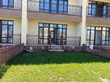 дрим хаус бишкек в Кыргызстан: Продам Дом 118 кв. м, 4 комнаты