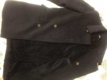 Пальто - Бишкек: Пальто размер М