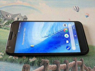 Google Pixel в Бишкеке – телефон для в Бишкек