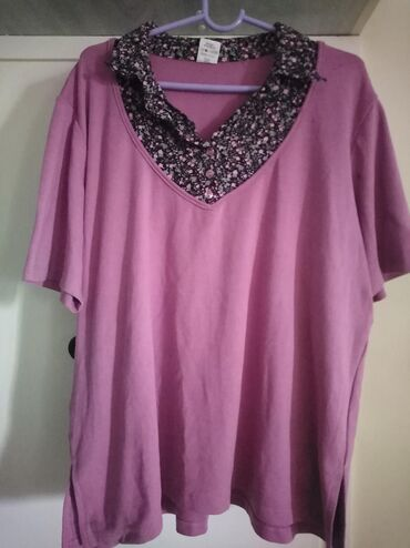 Nova bluza Vel 3XL