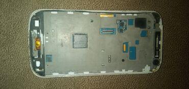 Samsung galaxy s4 mini teze qiymeti - Azərbaycan: Ehtiyat hissələri kimi Samsung I9190 Galaxy S4 Mini 8 GB qara