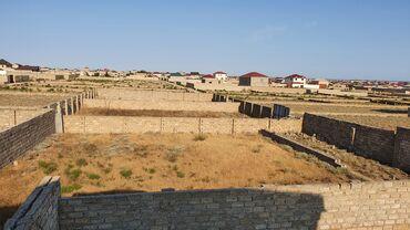 torpaq - Azərbaycan: Satış 5 sot İnşaat mülkiyyətçidən