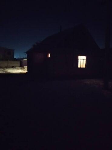 hdd для серверов sata iii в Кыргызстан: Продам Дом 500 кв. м, 2 комнаты
