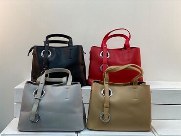 В наличии  Красивые удобные сумки  Качество с широким дном  Размер