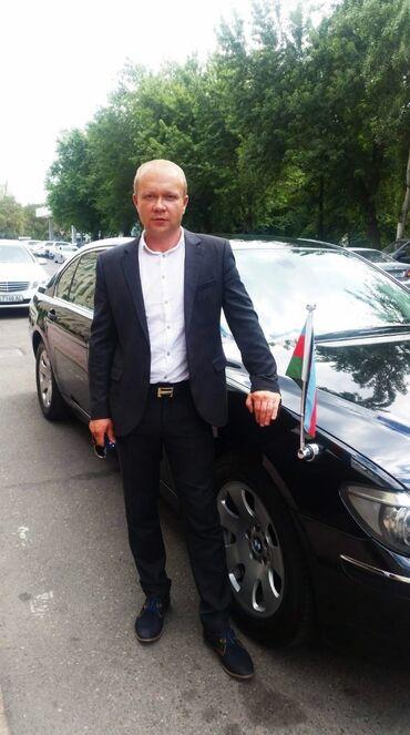 Вождение практика - Кыргызстан: Ищу работу водитель курьер,экспедитор,персональный водитель,категория
