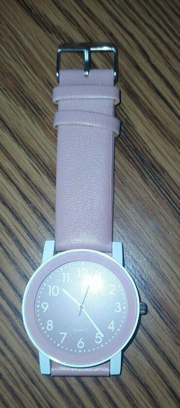Личные вещи - Кара-Балта: Женские часы от эйвон,новые, 900,дизайн разрабатывался в