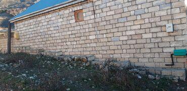 Недвижимость - Сабир: Продам Дом 800 кв. м, 1 комната