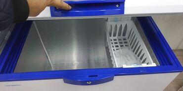 бу морозильная камера в Кыргызстан: Морозильник новый. Оптом и в розницу Есть все фирма модели размеры. 3