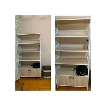 Мебель на заказ для вашего бизнеса и дома. Номер телефона ; адрес