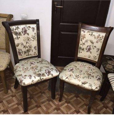 Изысканная элитная мебель из в Бишкек