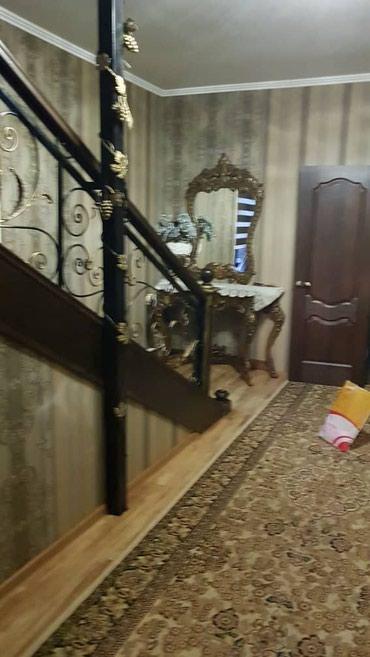 2-х уровневый Дом  Особняк. Площадь в Бишкек