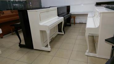 стенка венге в Азербайджан: Пианино - Если Вы собираетесь купить фортепиано, мы поможем
