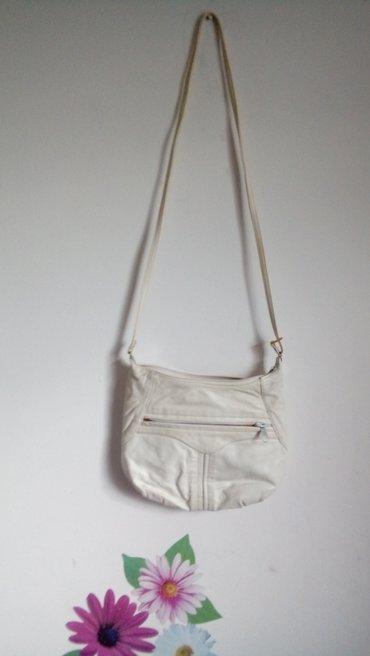 Kozna tasna austrija samo danas za 350din! Moderna kvalitetna torba - Novi Sad