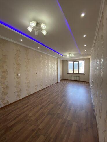 скупка мебели бу бишкек в Кыргызстан: Элитка, 2 комнаты, 65 кв. м Бронированные двери, Лифт, Без мебели