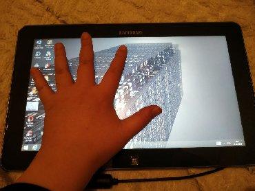 Клавиатуры для планшетов apple - Кыргызстан: Планшет Samsung хороший 50 ГбПричина продажи срочно нужно деньгиНа