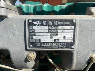 86 объявлений | ЭЛЕКТРОНИКА: Продаю генератор новый. Все вопросы по телефону