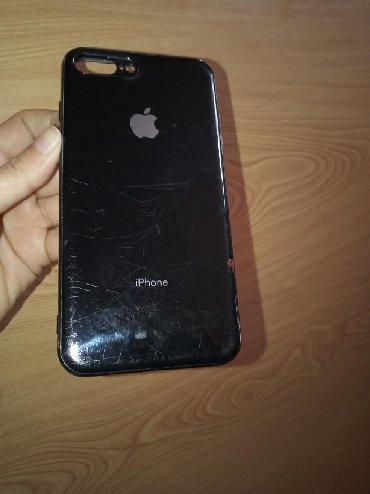Örtülər Azərbaycanda: IPhone 7,7+,8,8+,6588-luxe-R ucun kabura.Yazdigim telefonlarin coxuna