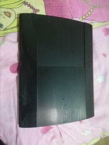 Sony xperia xa black - Srbija: Ps3 slim 500gb Pun je igrica kao nov slabo koriscen Prodajem jer