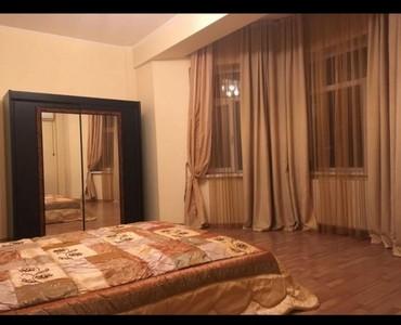 Посуточно.Сдается 2комнатная квартира в Бишкек