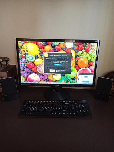 deluxe компьютер lg в Кыргызстан: Компьютер в отличном состоянии
