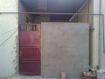 - Azərbaycan: Satış Ev 65 kv. m, 2 otaqlı