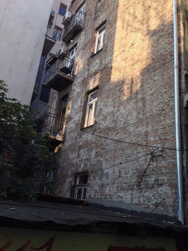 5x100 - Srbija: Na prodaju Kuća 500 kv. m, 15 soba