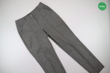 Личные вещи - Украина: Жіночі штани GrandUa, р. S   Довжина: 105 см Довжина кроку: 75 см  Нап