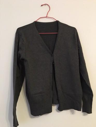 Rastegljiva jaknica - Novi Pazar