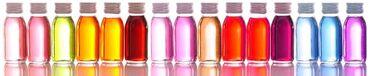 Отдушки (ароматы) для стирального порошка (жидкий,сухой)
