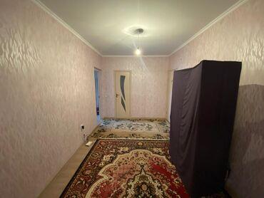 Продается квартира: Элитка, Джал, 3 комнаты, 106 кв. м