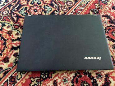 Продаю на запчасть  Lenovo i7