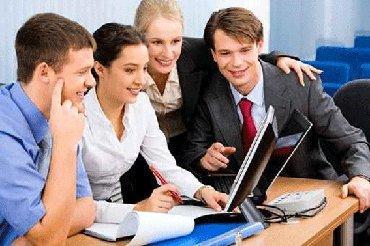 учебный центр предлогает к вашему вниманию компьютерные курсы. курсы в Душанбе