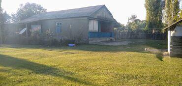 Недвижимость - Огуз: Продам 60 соток Для сельского хозяйства от собственника