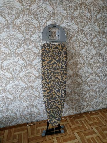 Гладильная доска в Бишкек