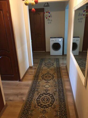 матросова кулатова в Кыргызстан: Сдается квартира: 2 комнаты, 60 кв. м, Бишкек