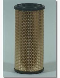 FLEETGUARD af25260 hava filteri. FLEETSTOCK şirkəti sizə FLEETGUARD
