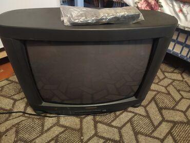 televizor samsung 108 cm - Azərbaycan: Samsung телевизор