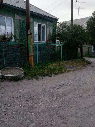Утеплитель knauf - Кыргызстан: Продам Дом 100 кв. м, 6 комнат
