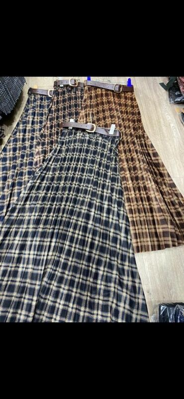 Теплые юбкиСезон Осень-зимаПроизводство ГуанчжоуРазмер стандартный
