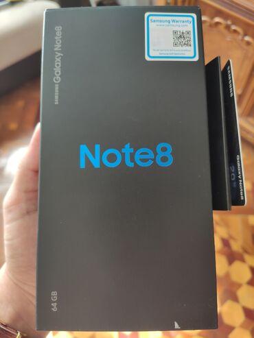 6s-qutusu - Azərbaycan: Samsung Note 8 qutusu