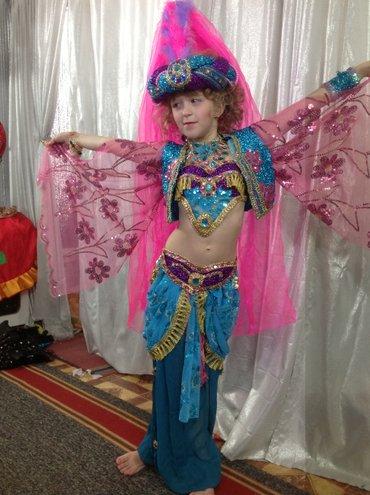 прокат игровых компьютеров в Кыргызстан: Прокат карнавальных и новогодних костюмов! Детские и взрослые! Свыше