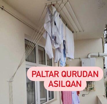 Quruducular - Azərbaycan: Mağaza tərəfi̇ndən çatdirilma,quraşdirilma pulsuz və 2 İllik