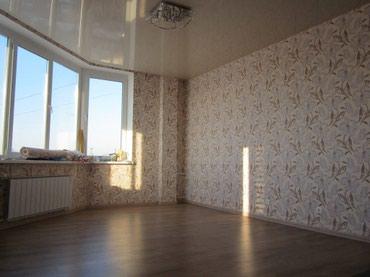 Мелко срочный и капитальный ремонт квартир и домов. в Бишкек