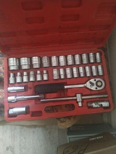 Продаю набор инструментов! ПО очень низкой цене